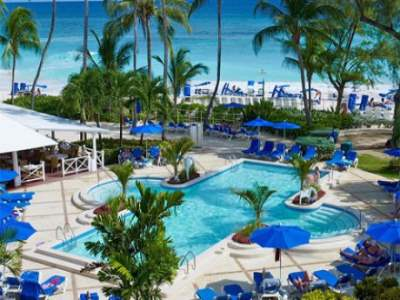 Top 5 All-Inclusive Family Resorts in the Caribbean