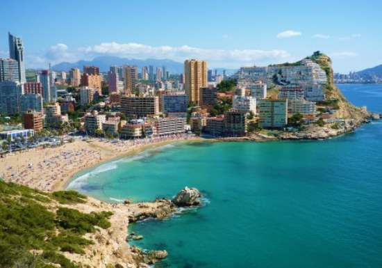 Top Travel Tips for When in Alicante, Spain