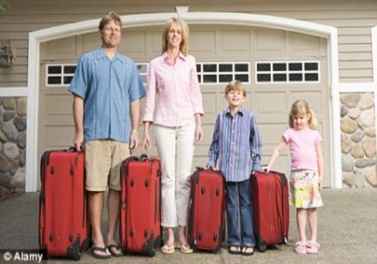 Preparing Your Home Before You Leave: What To Do Before Your Vacation